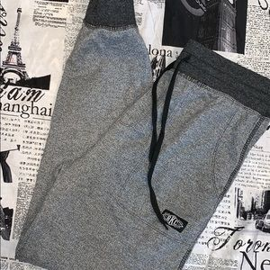 Brooklyn Cloth Company